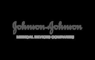 Johnson and Johnson Medical Devices Company Logo