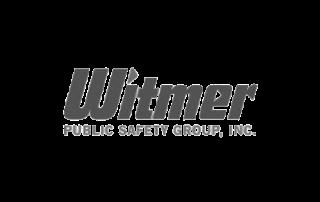 Witmer Public Safety Group, Inc. Logo